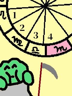 f:id:KAERUSAN:20200528225406j:plain