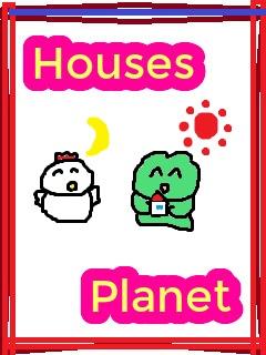 f:id:KAERUSAN:20200805081635j:plain