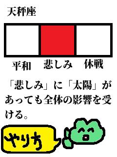 f:id:KAERUSAN:20201222170412p:plain