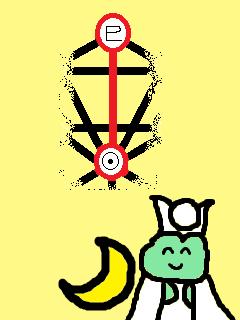 f:id:KAERUSAN:20210308185955j:plain