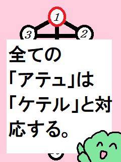 f:id:KAERUSAN:20210326183337j:plain