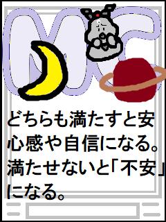 f:id:KAERUSAN:20210420212559p:plain