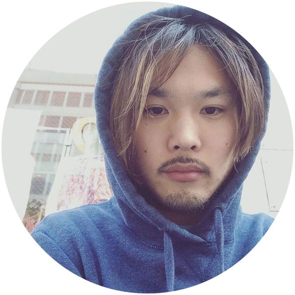 f:id:KAI-YOU:20160916193940p:plain