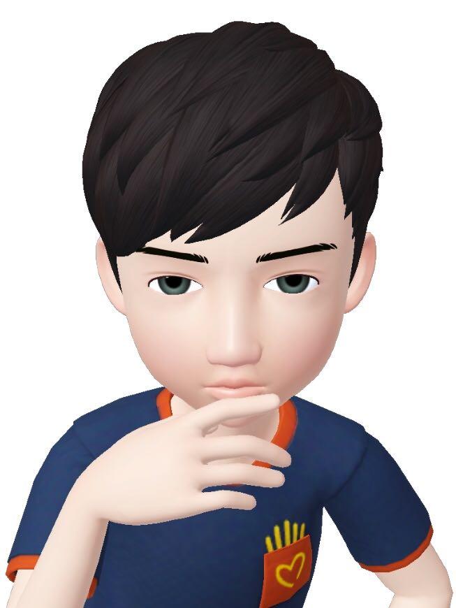 f:id:KAI-YOU:20190411123545j:plain