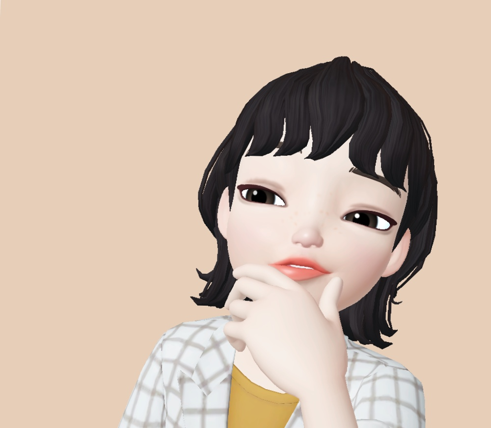 f:id:KAI-YOU:20190830122132j:plain