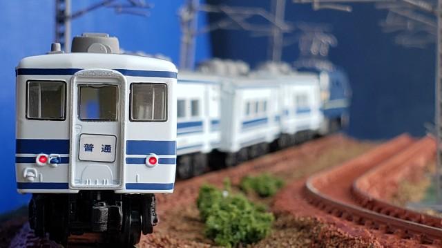 f:id:KAKOGAWA-YS:20200517120531j:image
