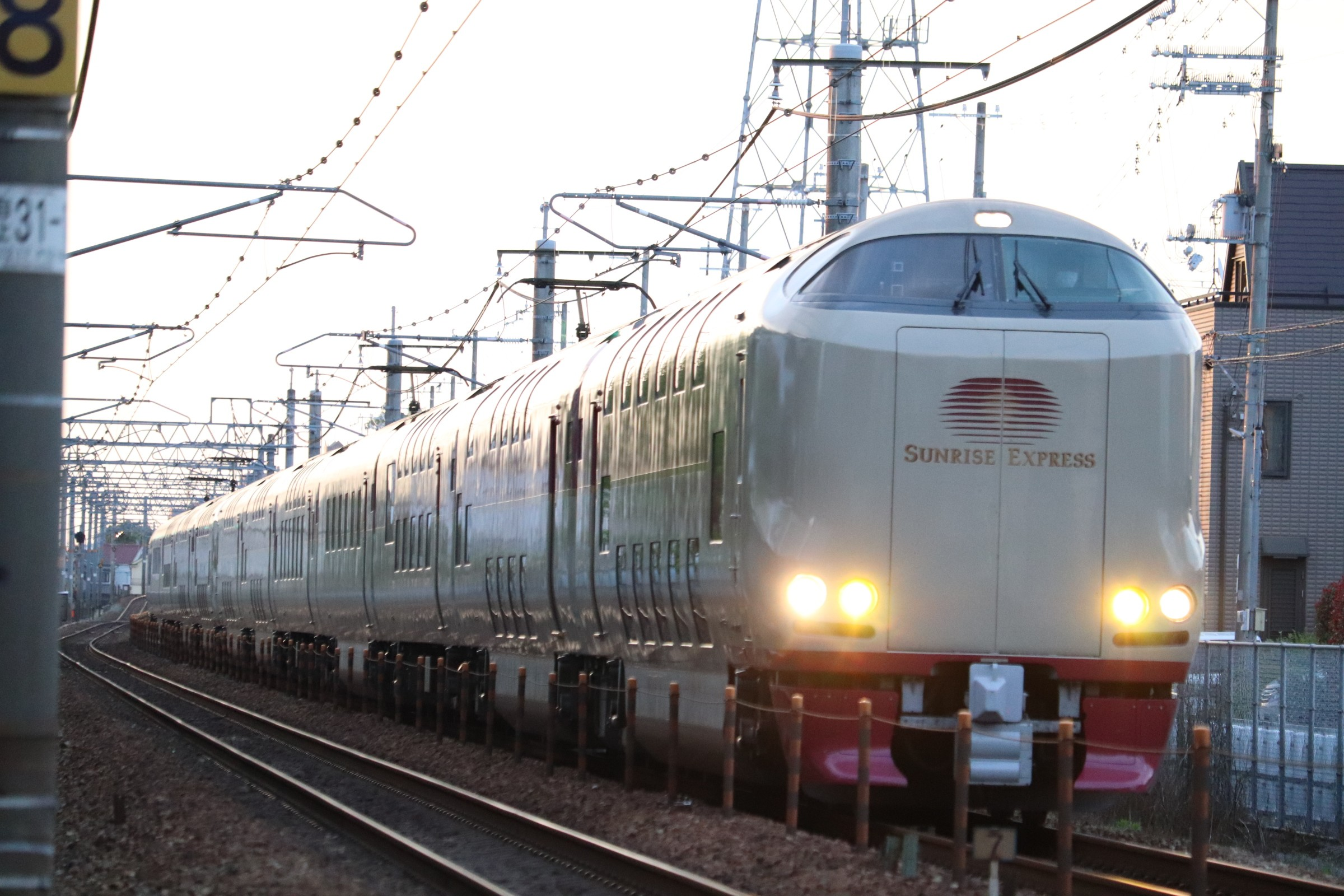 f:id:KAKOGAWA-YS:20200520202951j:image