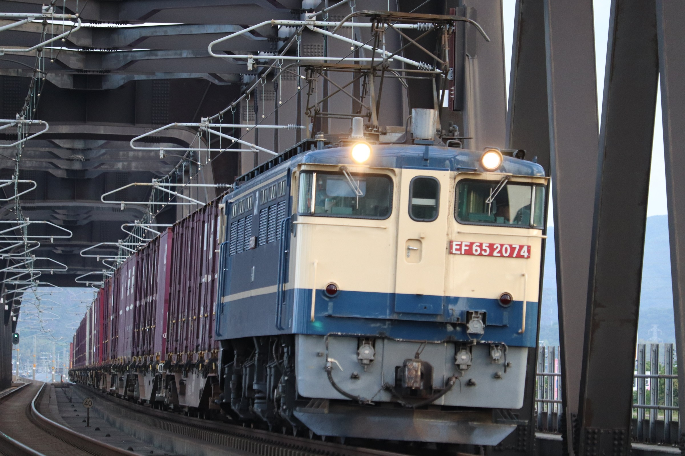 f:id:KAKOGAWA-YS:20200520203110j:image