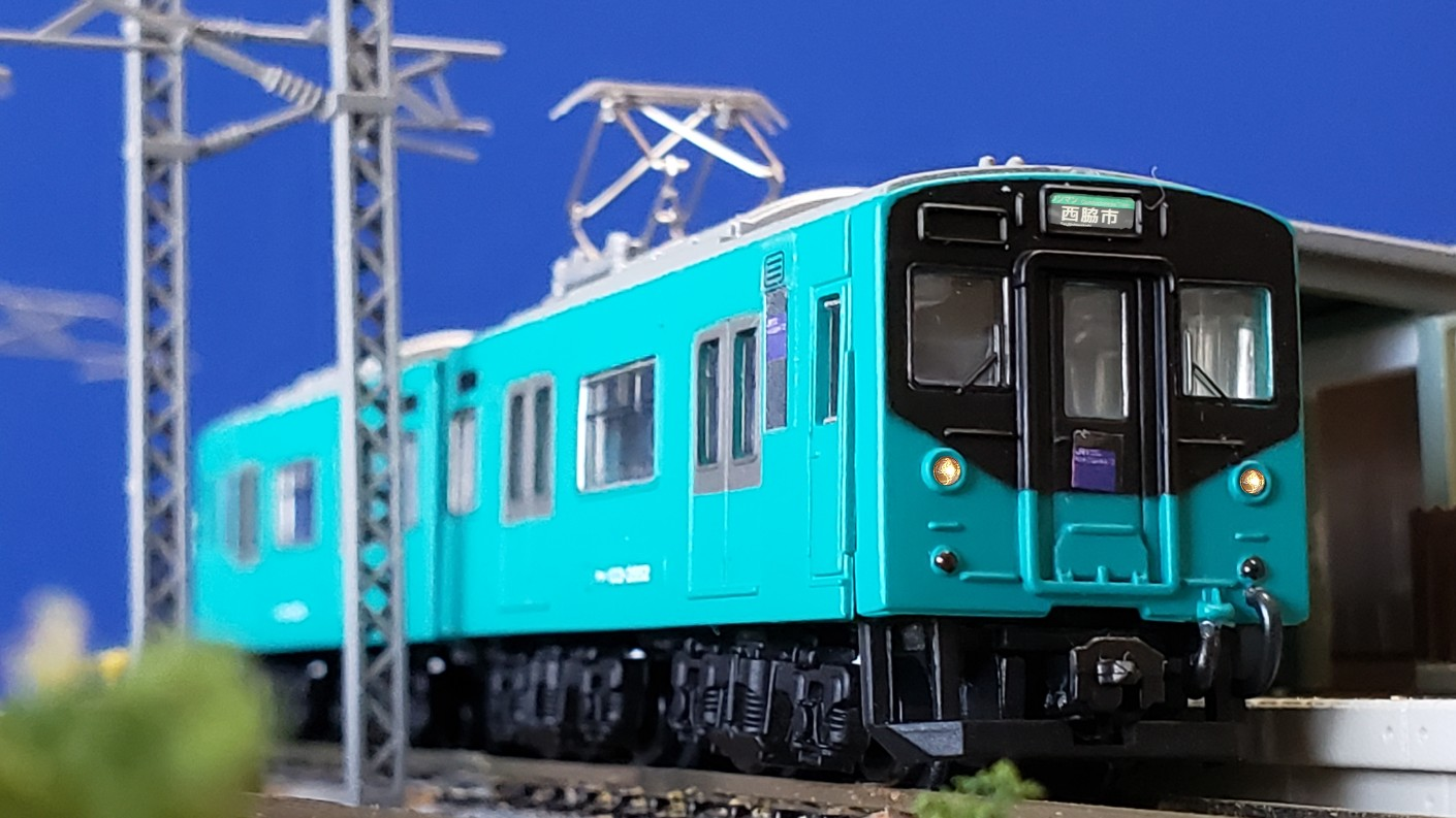 f:id:KAKOGAWA-YS:20200608131445j:image