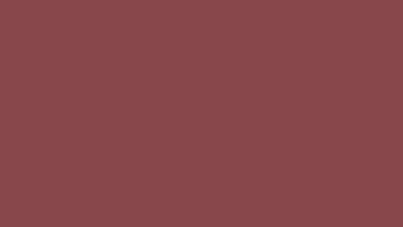 f:id:KAKOGAWA-YS:20200625211612j:image