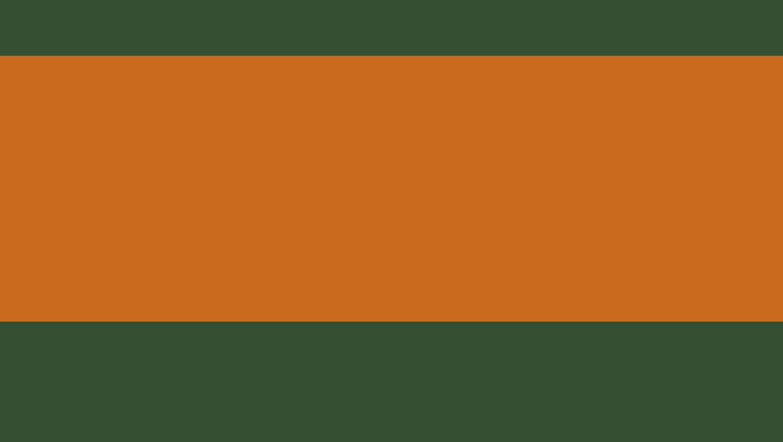 f:id:KAKOGAWA-YS:20200625211943j:image