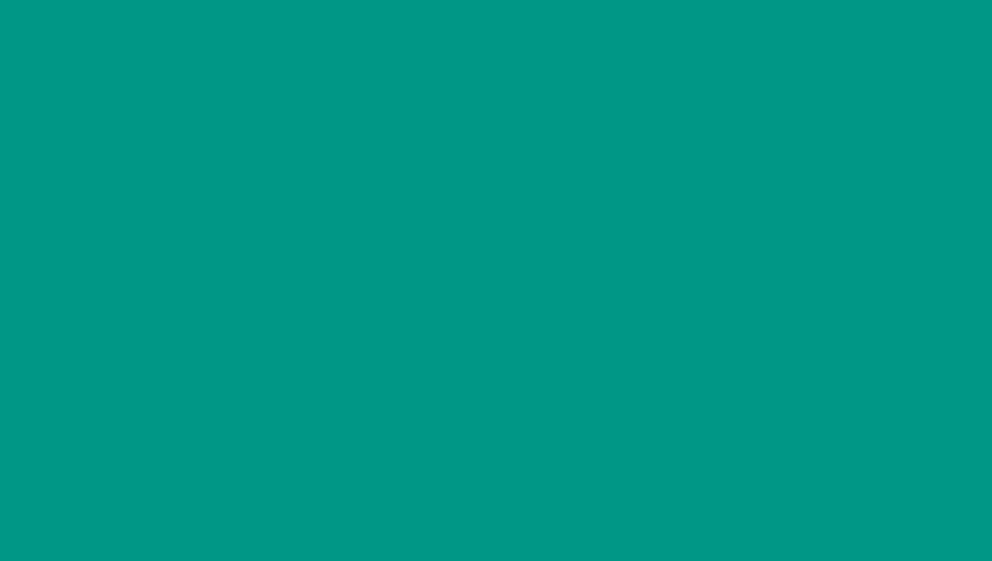 f:id:KAKOGAWA-YS:20200625212139j:image