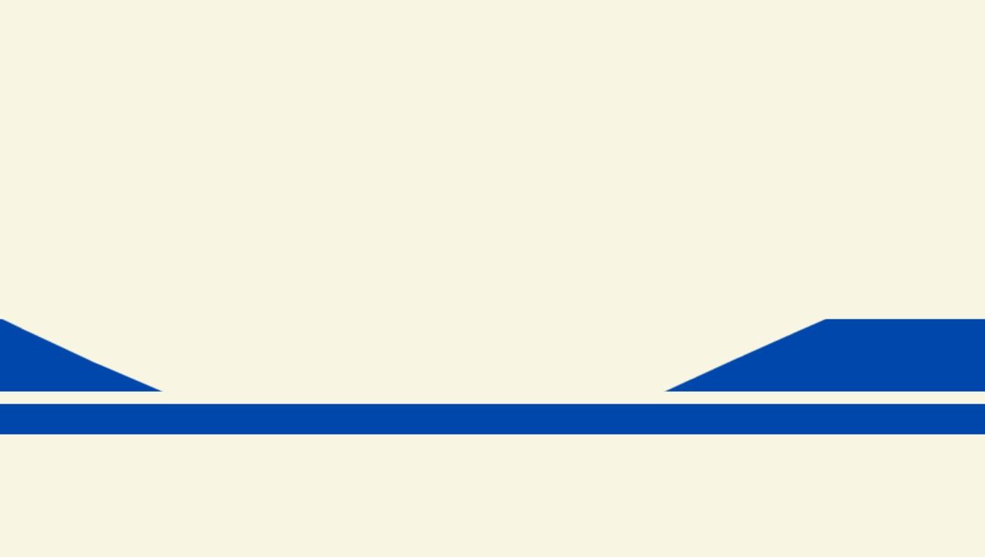f:id:KAKOGAWA-YS:20200625212227j:image