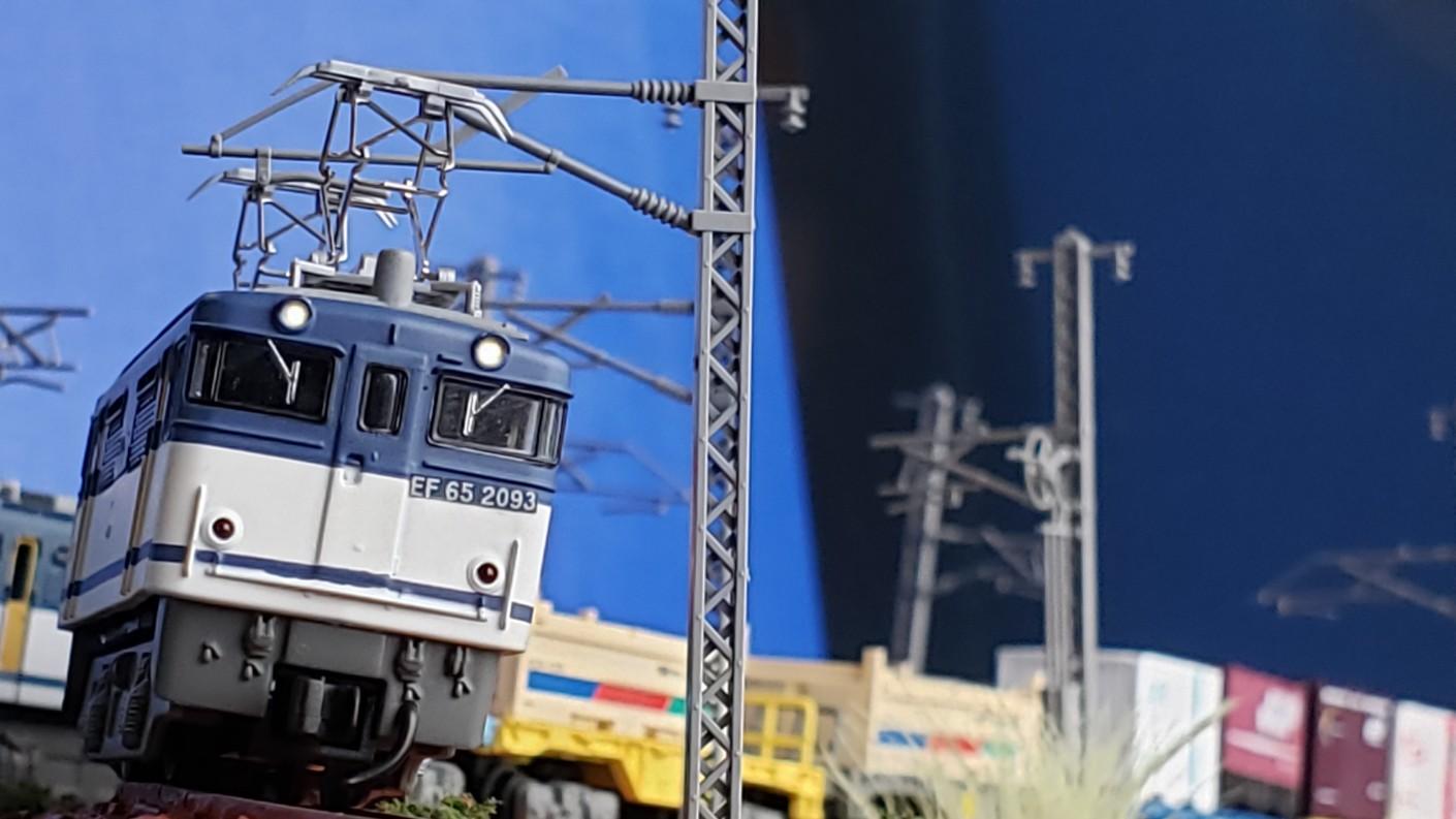 f:id:KAKOGAWA-YS:20200711120923j:image