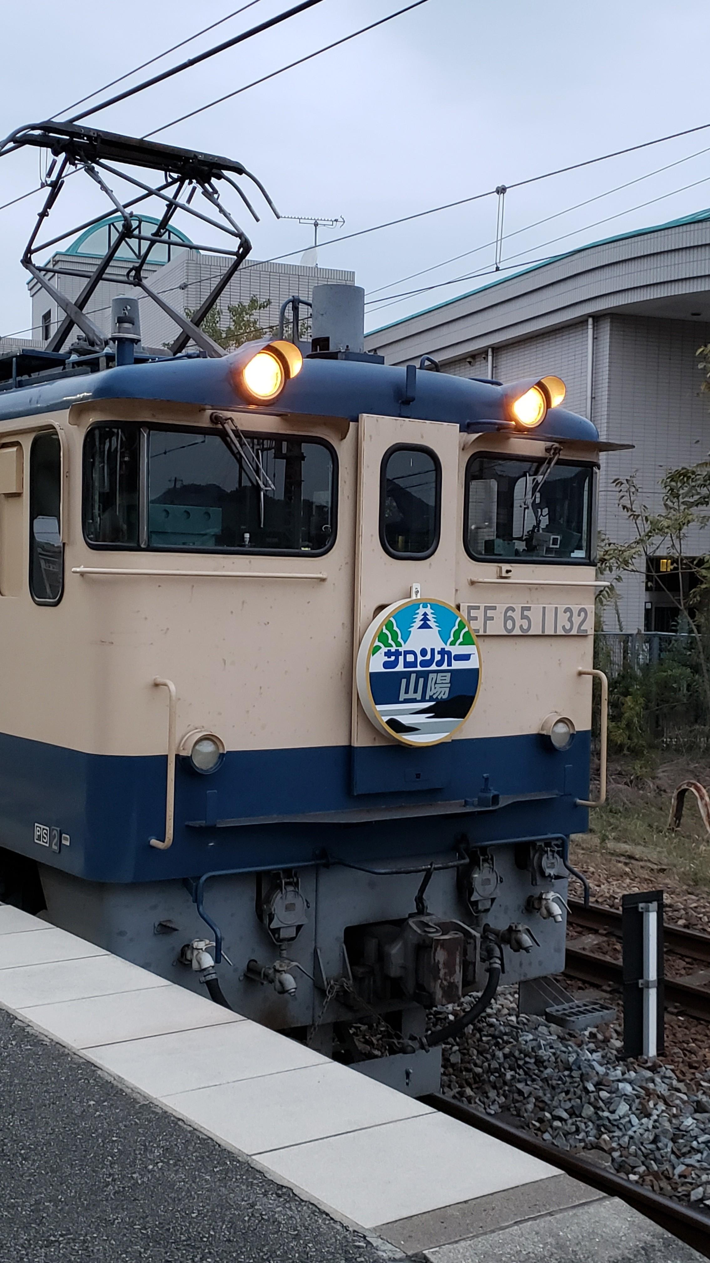 f:id:KAKOGAWA-YS:20200723192035j:image
