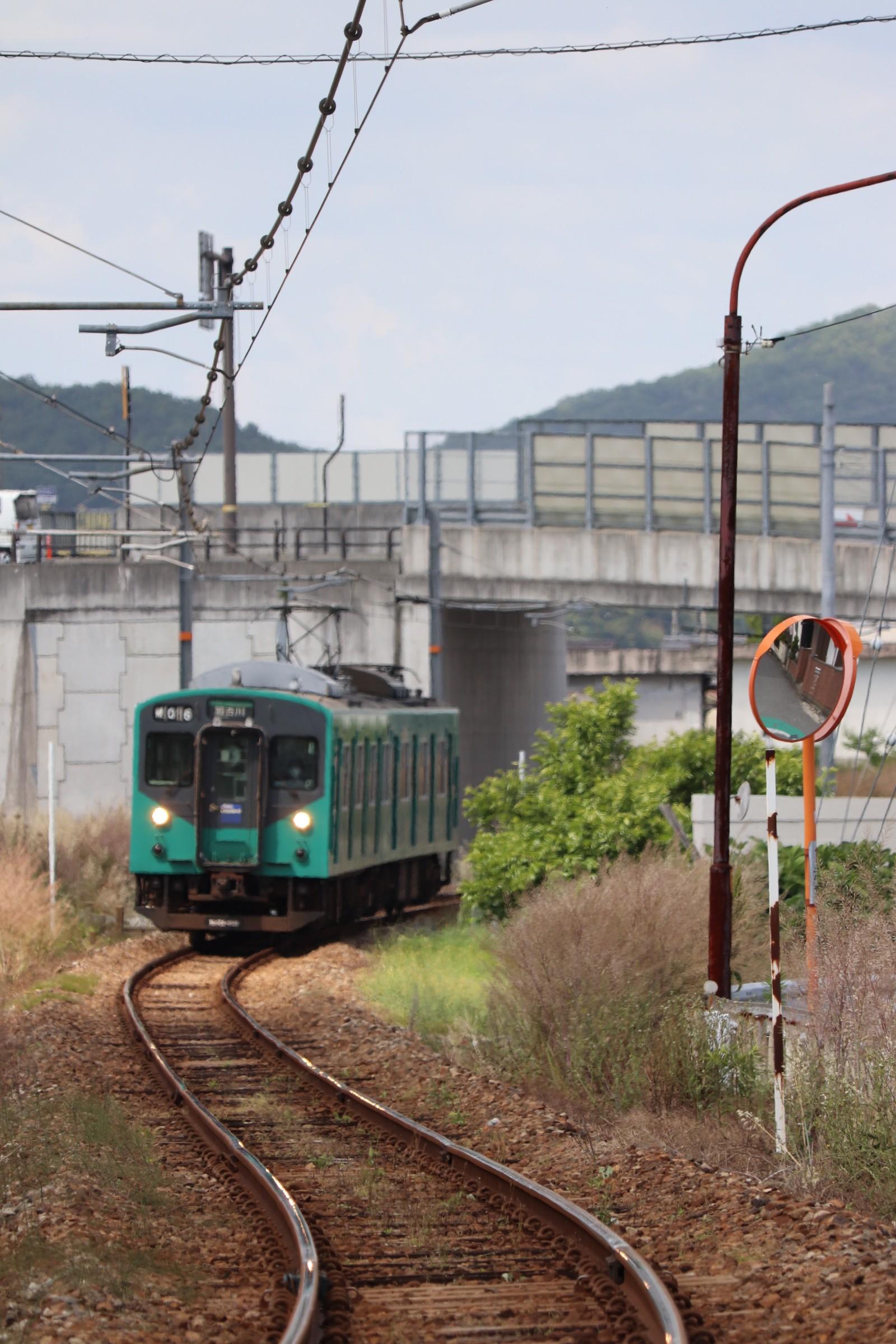 f:id:KAKOGAWA-YS:20200803182850j:image