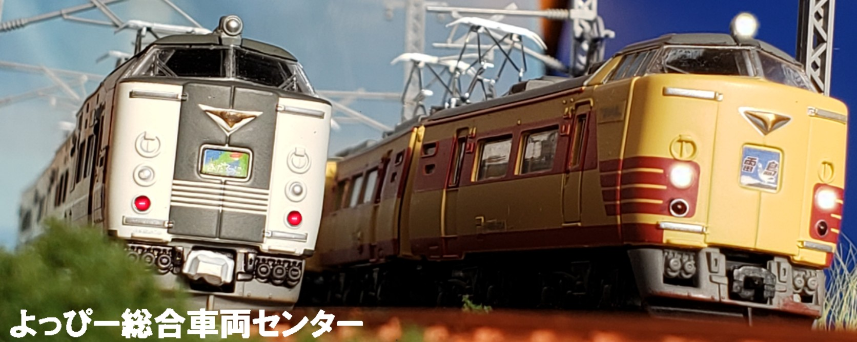 f:id:KAKOGAWA-YS:20201229174515j:image