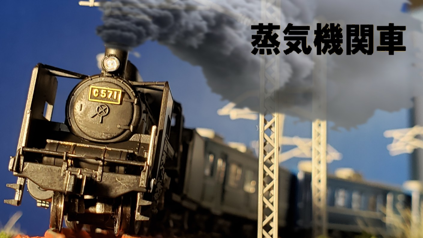 f:id:KAKOGAWA-YS:20201229180945j:image