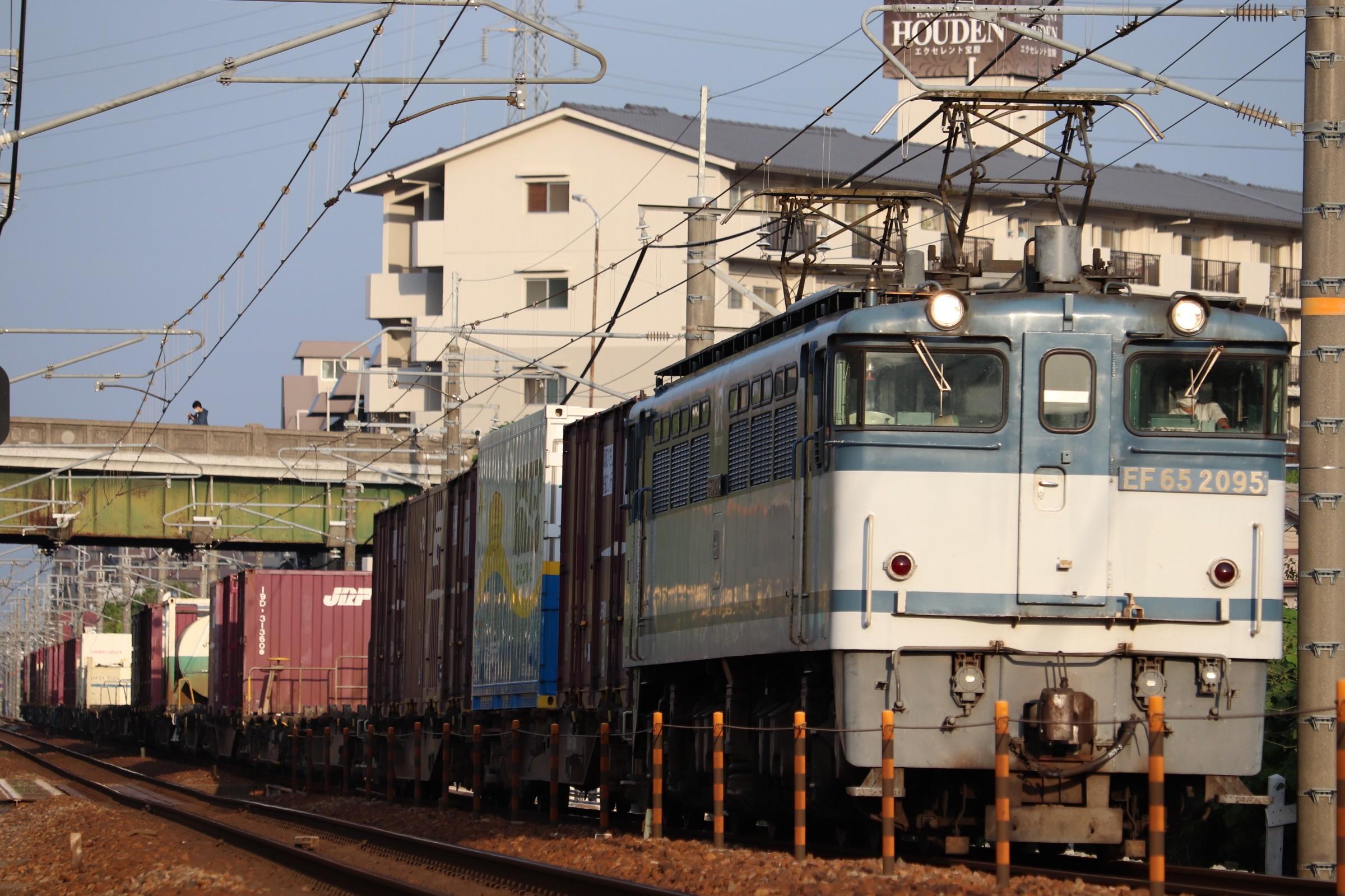 f:id:KAKOGAWA-YS:20210109181856j:image