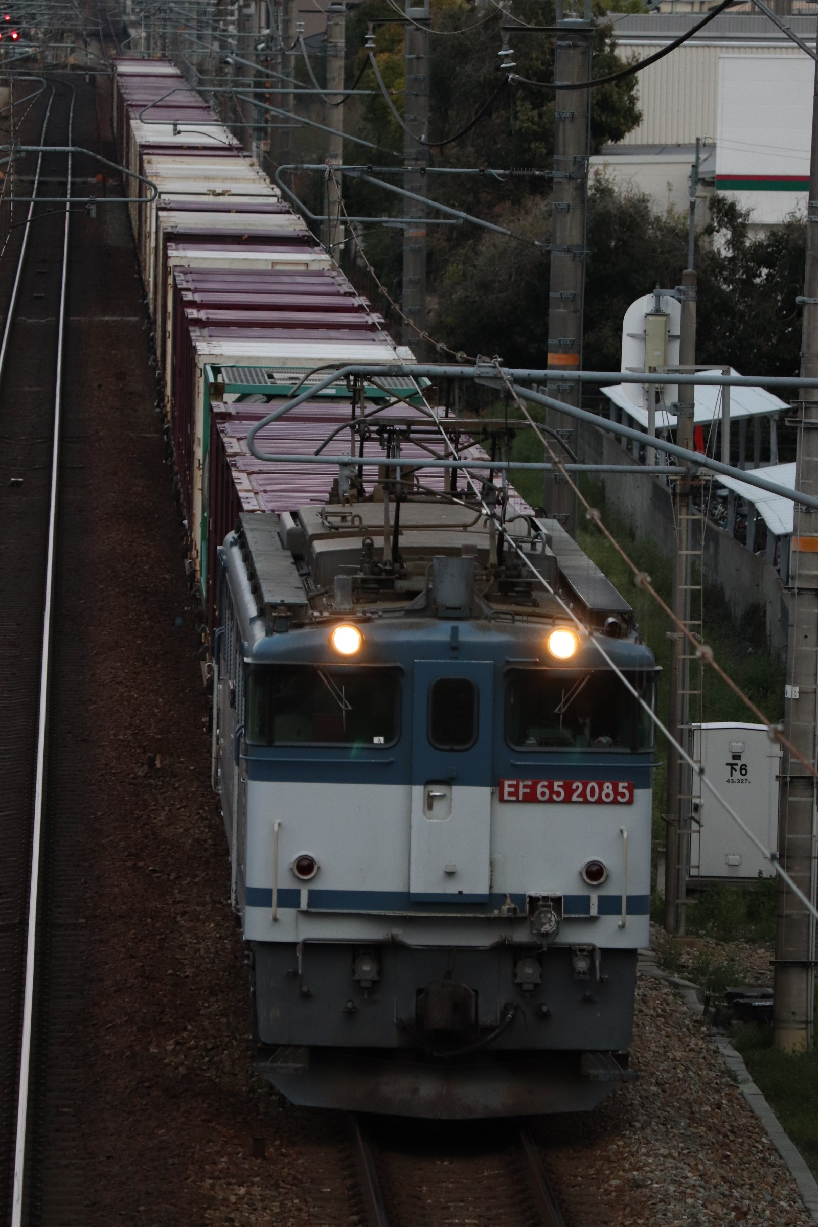 f:id:KAKOGAWA-YS:20210210094322j:image