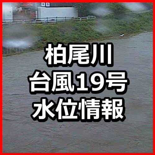 f:id:KAMP-Yokohama:20191012150936j:plain