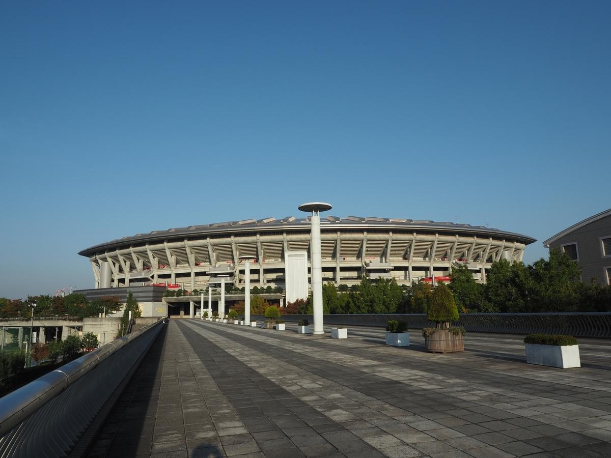 f:id:KAMP-Yokohama:20191013104601j:plain