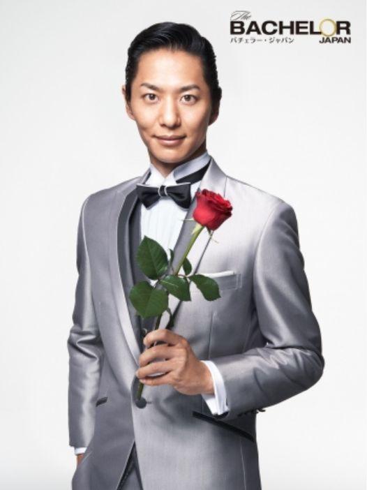 f:id:KAMP-Yokohama:20191027082629j:plain