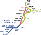 f:id:KAMP-Yokohama:20191104140425p:plain