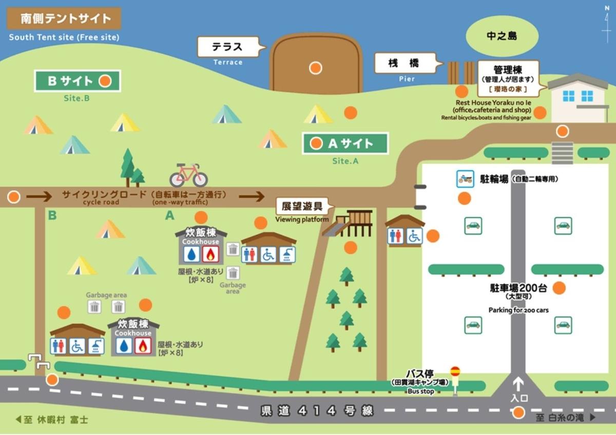 f:id:KAMP-Yokohama:20191108102545j:plain