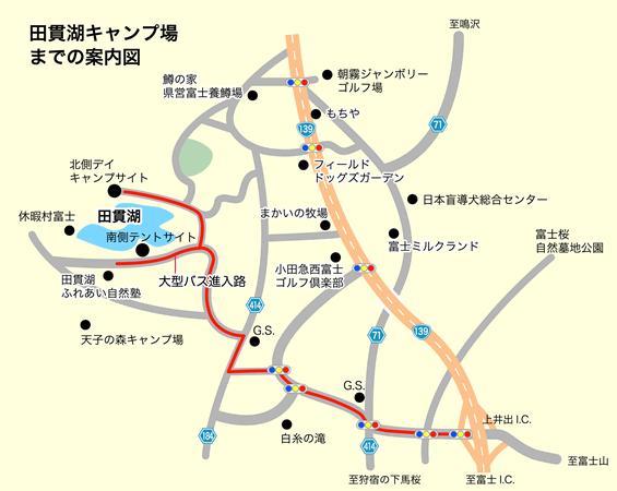 f:id:KAMP-Yokohama:20191108105441p:plain