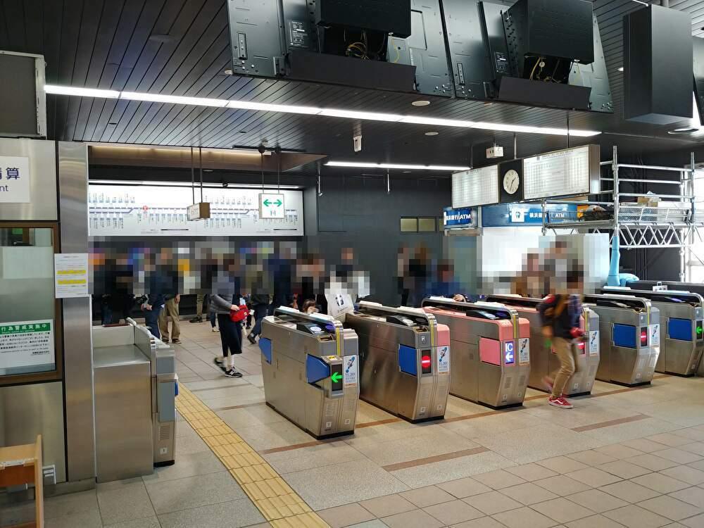 f:id:KAMP-Yokohama:20191117095916j:plain
