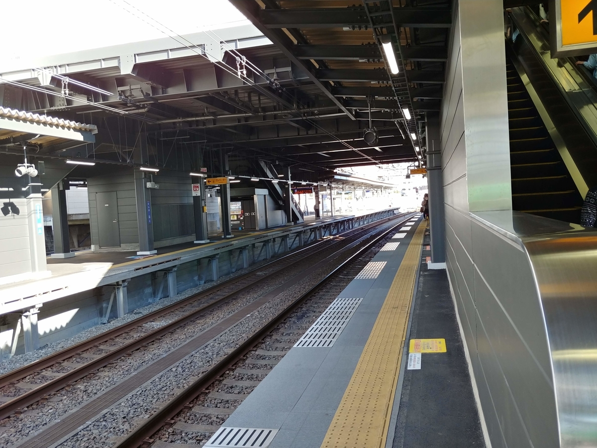 f:id:KAMP-Yokohama:20191117102005j:plain