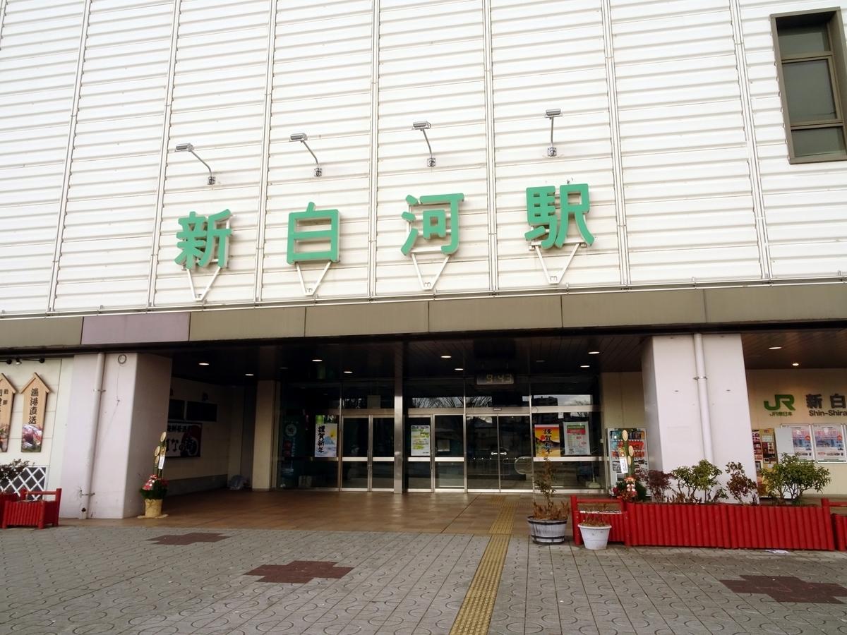 f:id:KAMP-Yokohama:20191203161432j:plain