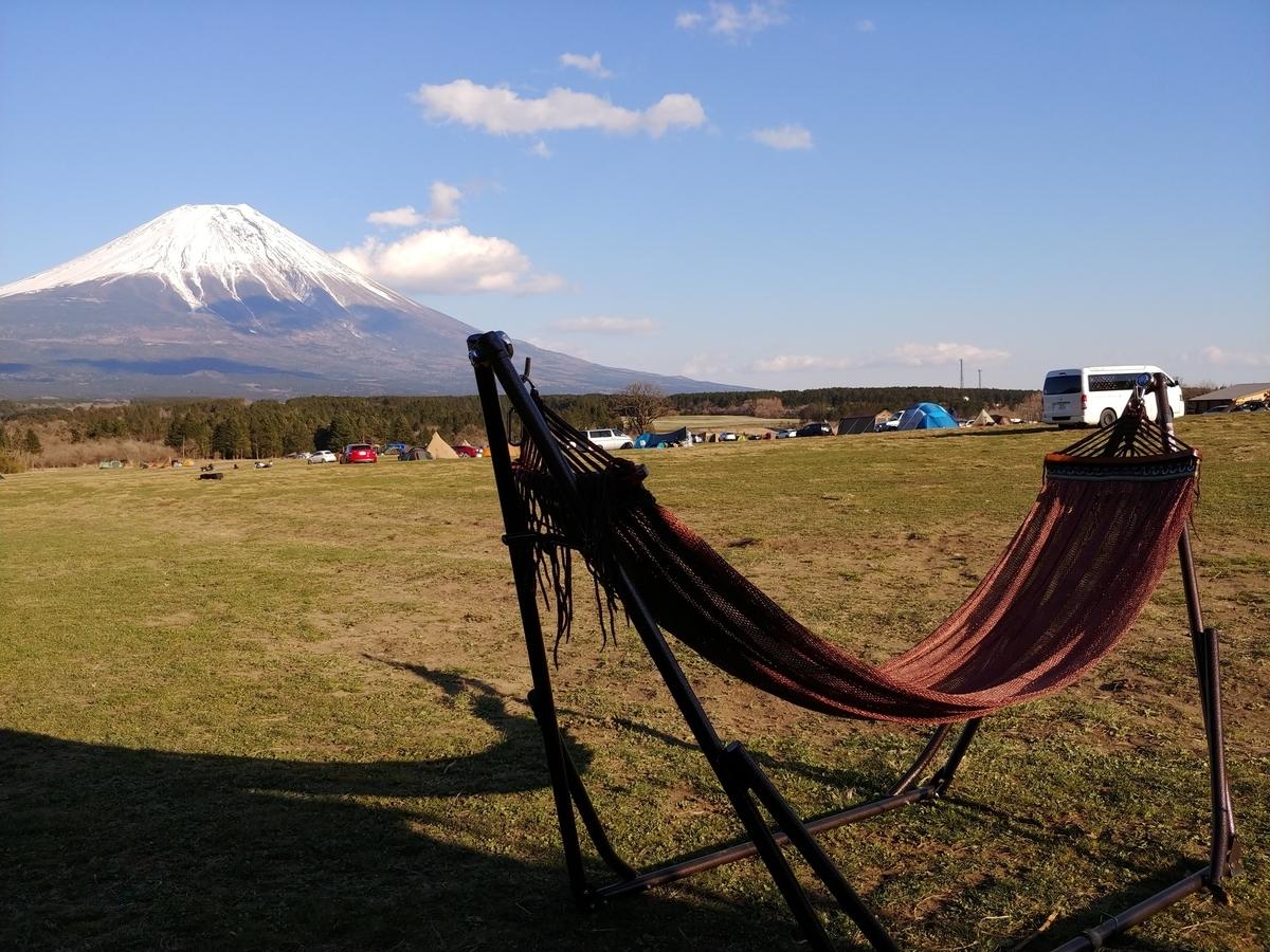 f:id:KAMP-Yokohama:20200409053158j:plain