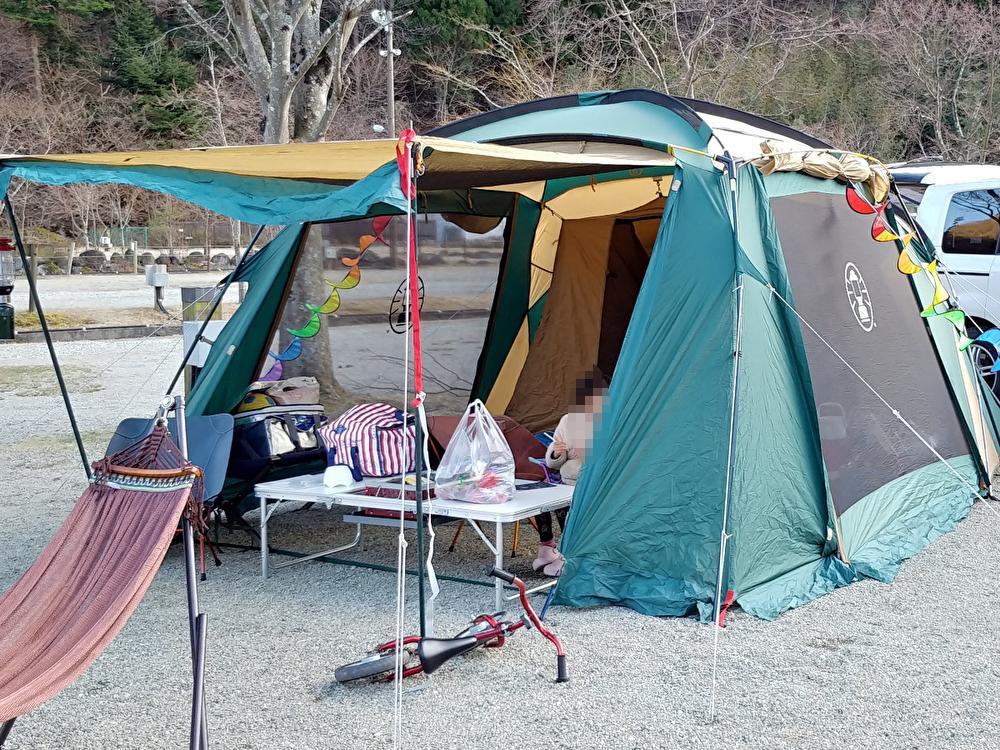 f:id:KAMP-Yokohama:20200418131408j:plain
