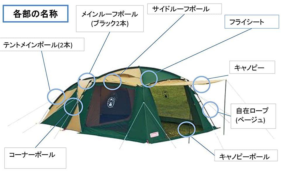 f:id:KAMP-Yokohama:20200419001220j:plain