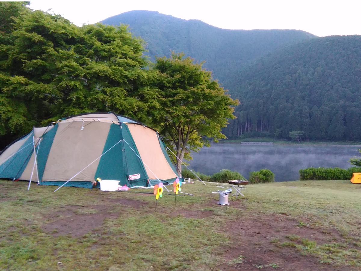 f:id:KAMP-Yokohama:20200419014832j:plain