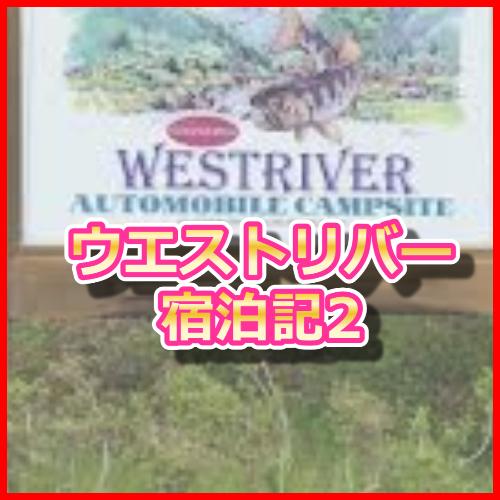 f:id:KAMP-Yokohama:20200503011650j:plain