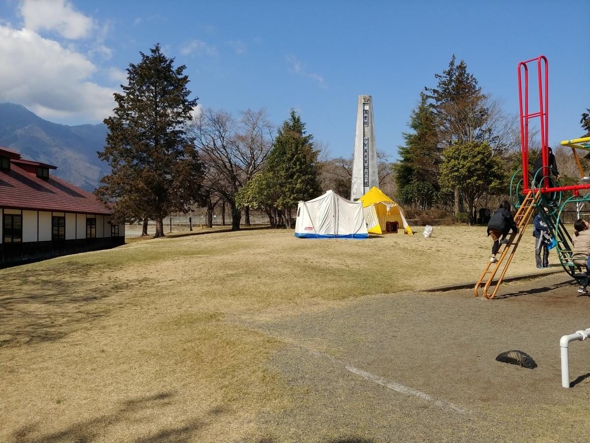 f:id:KAMP-Yokohama:20200503045750j:plain
