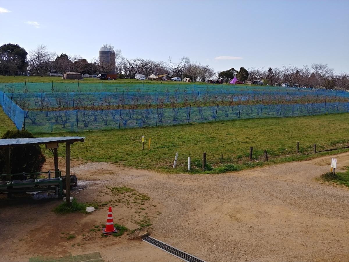 f:id:KAMP-Yokohama:20200518052341j:plain