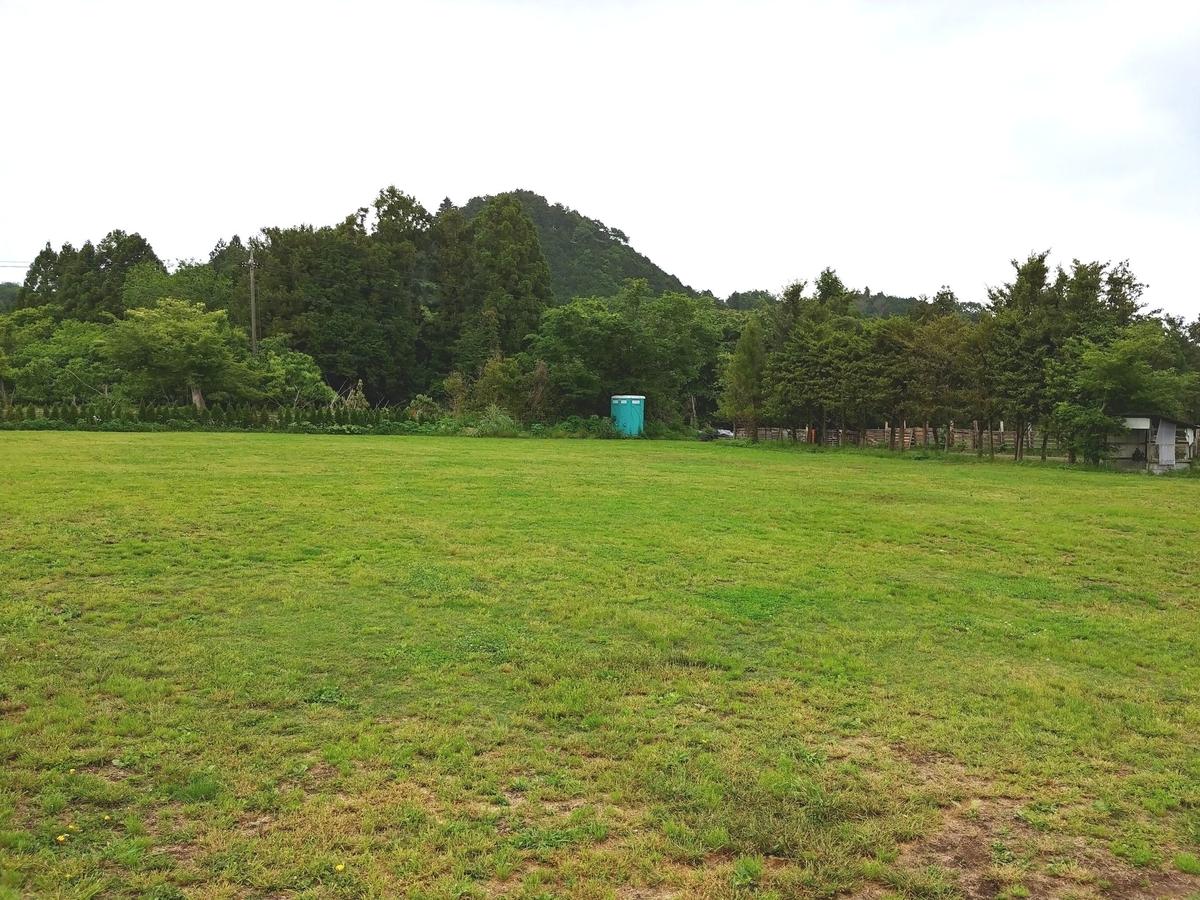 f:id:KAMP-Yokohama:20200601061615j:plain