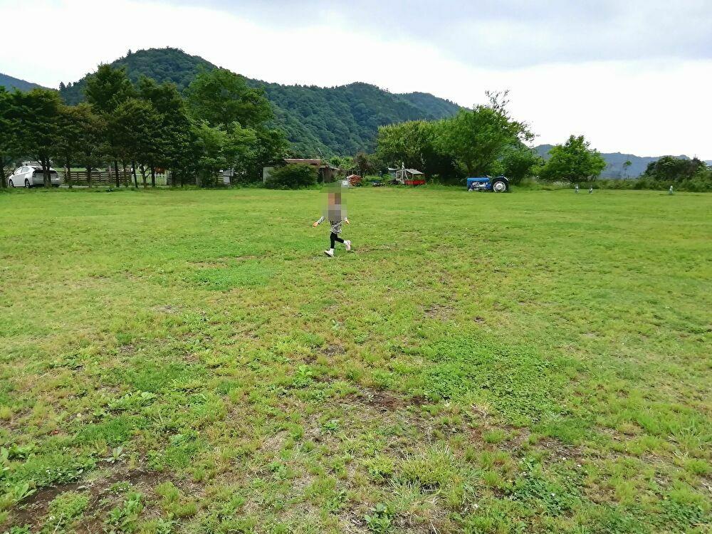 f:id:KAMP-Yokohama:20200602074107j:plain