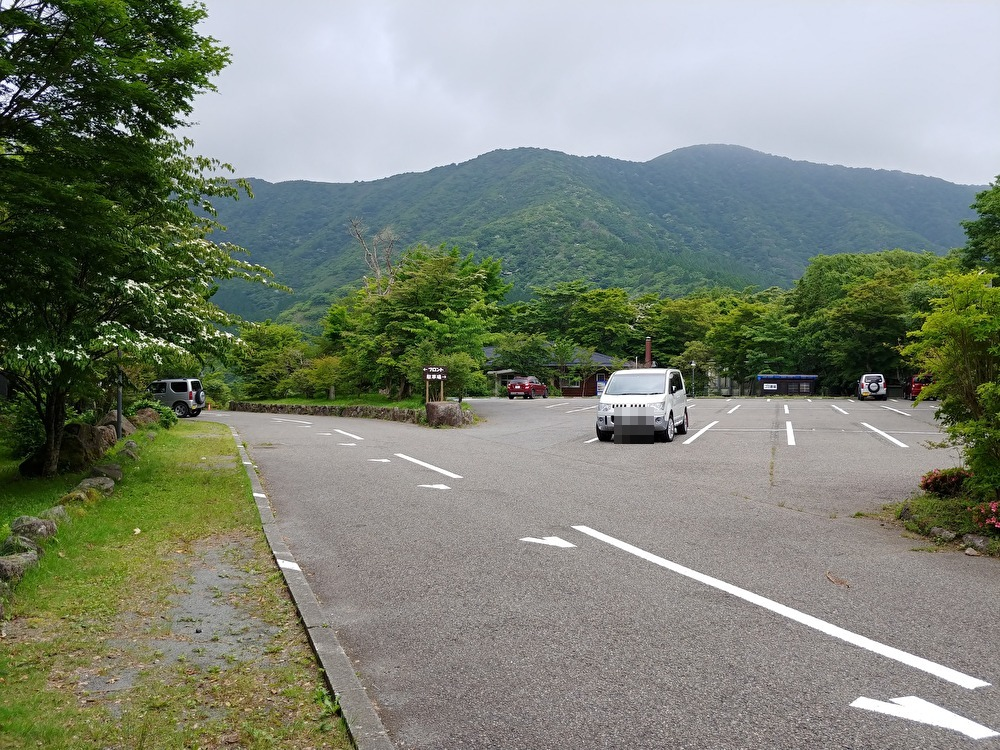 f:id:KAMP-Yokohama:20200619090450j:plain