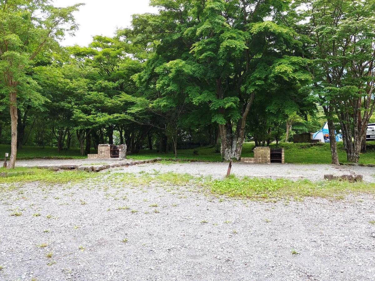 f:id:KAMP-Yokohama:20200624185444j:plain