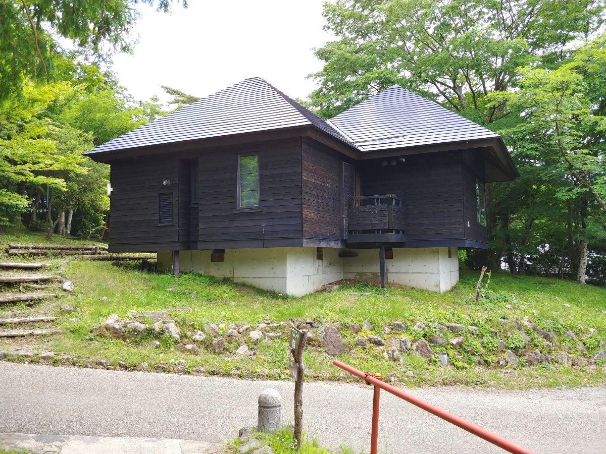f:id:KAMP-Yokohama:20200628075809j:plain