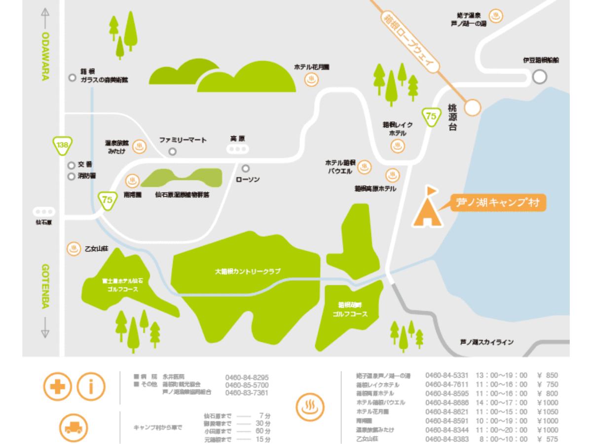 f:id:KAMP-Yokohama:20200628084057j:plain