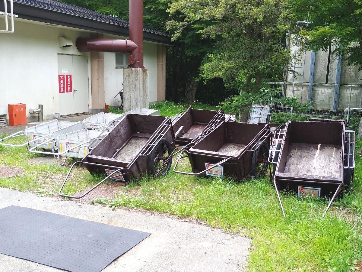 f:id:KAMP-Yokohama:20200628164901j:plain