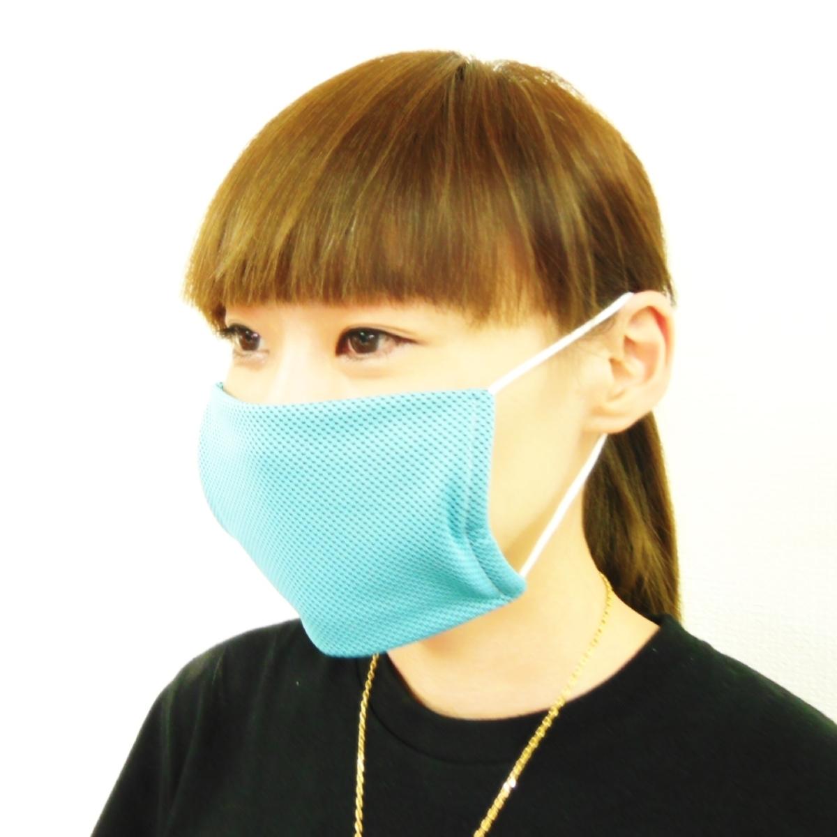 f:id:KAMP-Yokohama:20200705235855j:plain