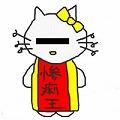 f:id:KANDWA:20090930160231j:image
