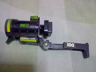 f:id:KANDWA:20100110163845j:image